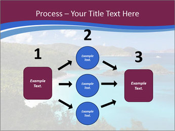 0000081035 PowerPoint Template - Slide 92