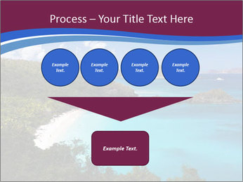 0000081035 PowerPoint Template - Slide 93