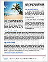 0000081035 Word Template - Page 4