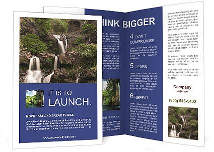 0000081036 Brochure Templates