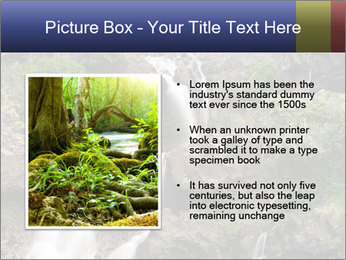 0000081036 PowerPoint Template - Slide 13