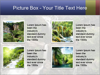 0000081036 PowerPoint Template - Slide 14