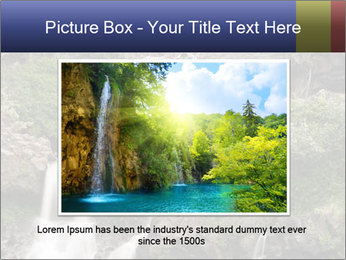 0000081036 PowerPoint Template - Slide 15