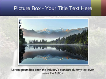 0000081036 PowerPoint Template - Slide 16