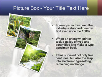 0000081036 PowerPoint Template - Slide 17
