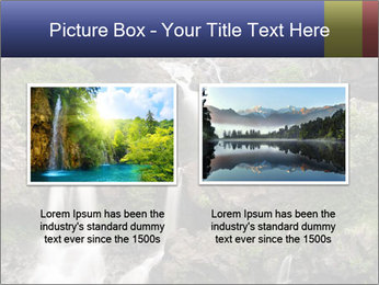 0000081036 PowerPoint Template - Slide 18
