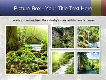0000081036 PowerPoint Template - Slide 19