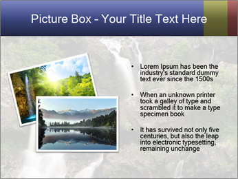 0000081036 PowerPoint Template - Slide 20