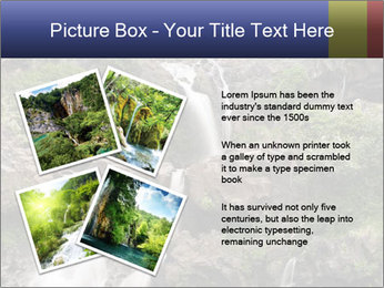 0000081036 PowerPoint Template - Slide 23