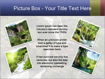 0000081036 PowerPoint Template - Slide 24