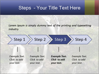 0000081036 PowerPoint Template - Slide 4