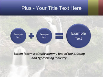 0000081036 PowerPoint Template - Slide 75