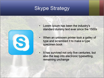 0000081036 PowerPoint Template - Slide 8