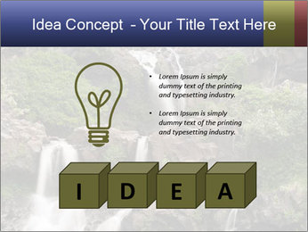 0000081036 PowerPoint Template - Slide 80