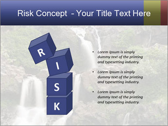 0000081036 PowerPoint Template - Slide 81