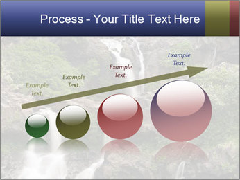 0000081036 PowerPoint Template - Slide 87