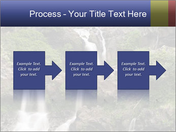 0000081036 PowerPoint Template - Slide 88