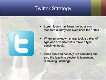 0000081036 PowerPoint Template - Slide 9