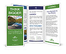 0000081037 Brochure Templates