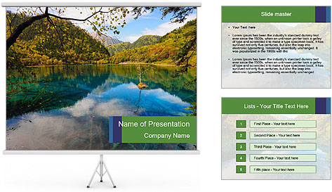 0000081037 PowerPoint Template