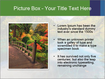 0000081037 PowerPoint Templates - Slide 13
