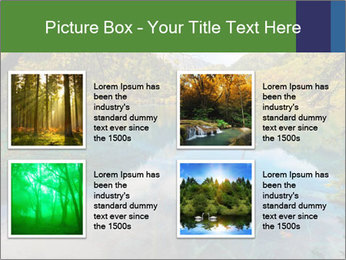 0000081037 PowerPoint Templates - Slide 14