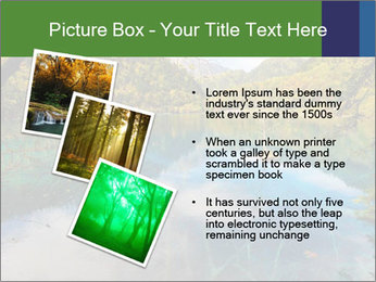 0000081037 PowerPoint Templates - Slide 17