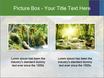 0000081037 PowerPoint Templates - Slide 18
