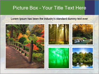0000081037 PowerPoint Templates - Slide 19