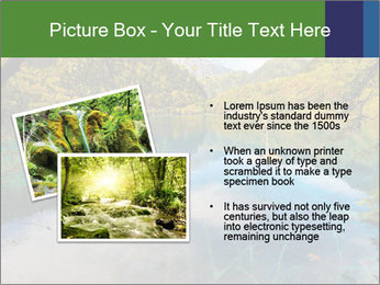 0000081037 PowerPoint Templates - Slide 20