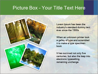 0000081037 PowerPoint Templates - Slide 23