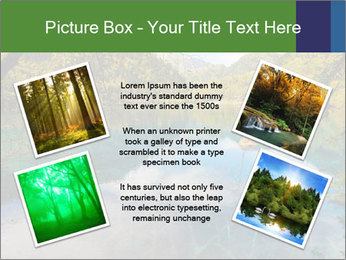 0000081037 PowerPoint Templates - Slide 24