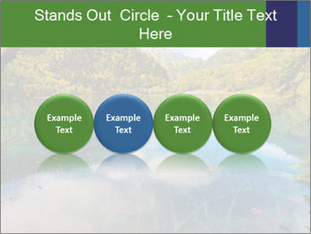 0000081037 PowerPoint Templates - Slide 76