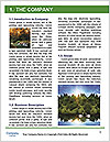 0000081037 Word Template - Page 3