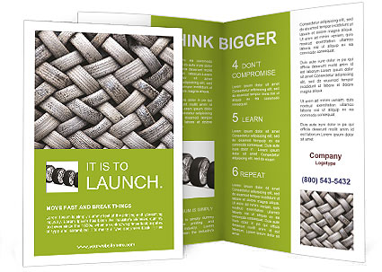 0000081038 Brochure Template