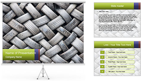 0000081038 PowerPoint Template