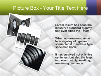0000081038 PowerPoint Templates - Slide 17