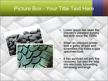 0000081038 PowerPoint Templates - Slide 20