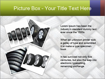 0000081038 PowerPoint Templates - Slide 23