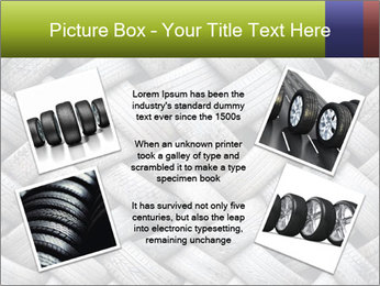 0000081038 PowerPoint Templates - Slide 24