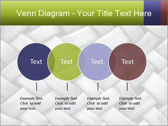 0000081038 PowerPoint Templates - Slide 32