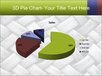 0000081038 PowerPoint Templates - Slide 35