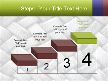 0000081038 PowerPoint Templates - Slide 64