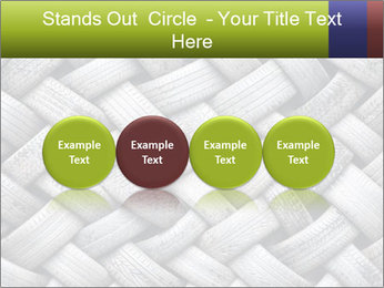 0000081038 PowerPoint Templates - Slide 76