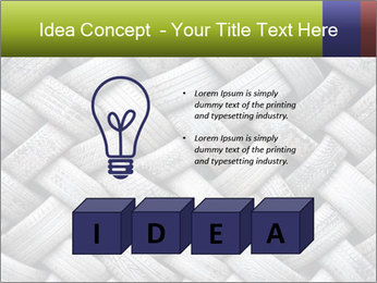 0000081038 PowerPoint Templates - Slide 80