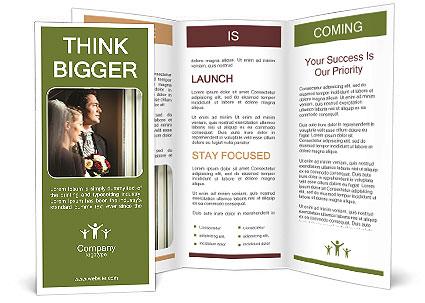 0000081039 Brochure Template