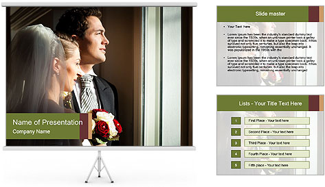 0000081039 PowerPoint Template