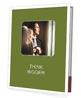 0000081039 Presentation Folder