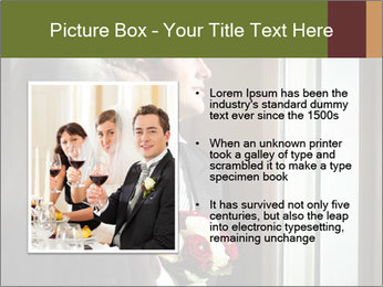 0000081039 PowerPoint Template - Slide 13