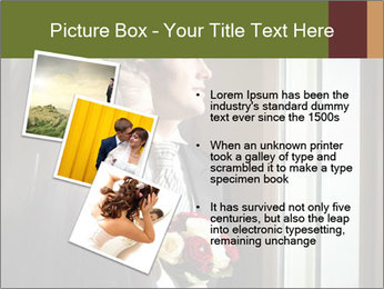0000081039 PowerPoint Template - Slide 17